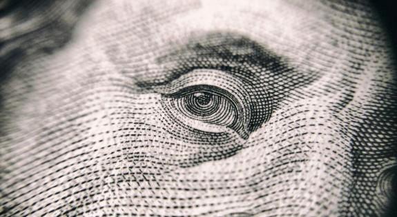 Financial Crime & Investigations