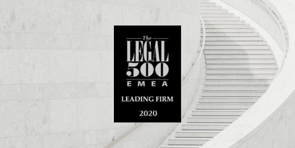 mangeat legal 500 emea 2020