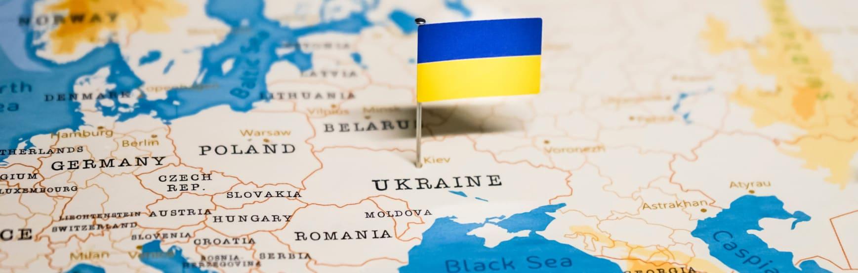 lvp ukraine 2C_572/2019
