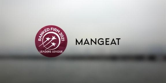 leaders league ranking mangeat